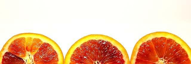 blood-orange-3170632