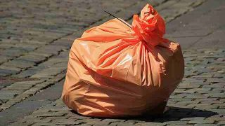 garbage-bag-850874