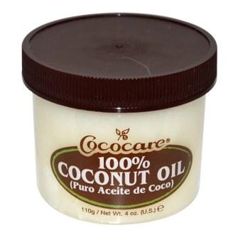 coconut0927.jpg