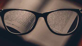 glasses-1246611