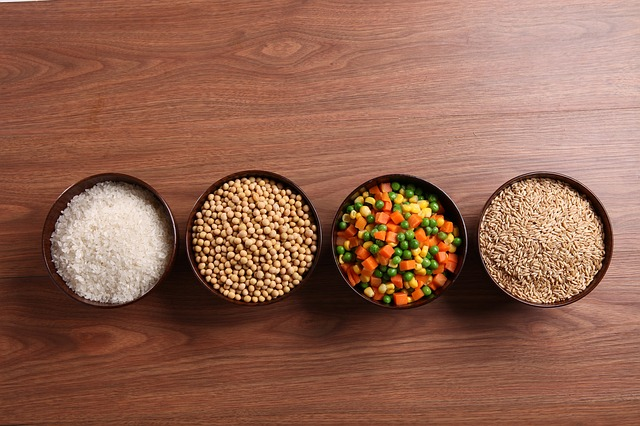 whole-grains-2234649