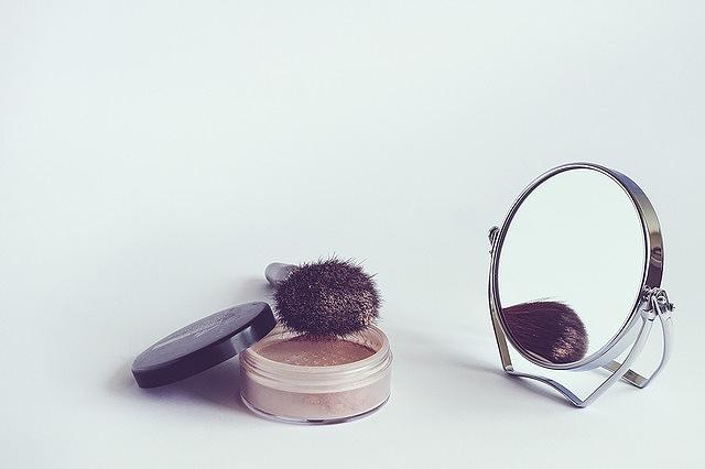 cosmetics-1543271