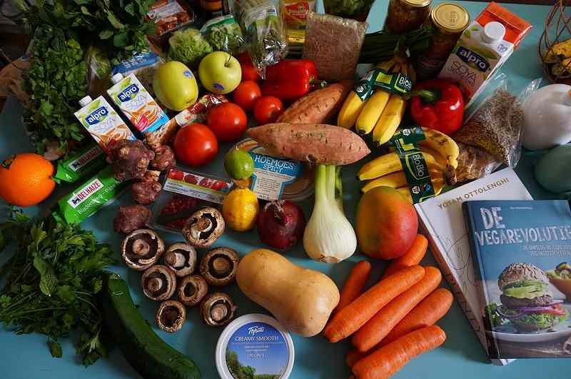 groceries-1343141
