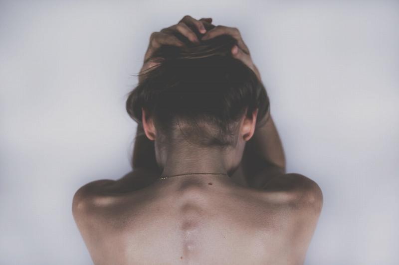 片頭痛体質改善特集