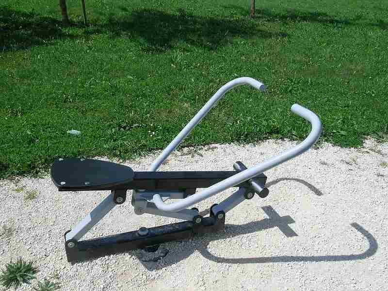 rowing-machine-772684