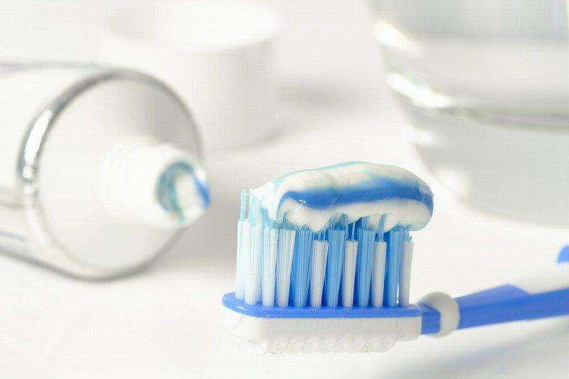 toothpaste-3067569
