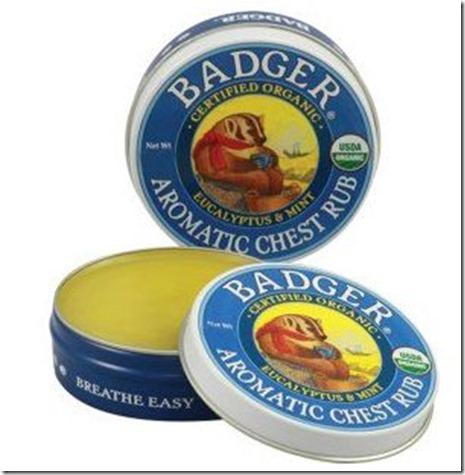 badger0932
