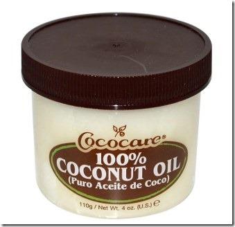 coconut0927